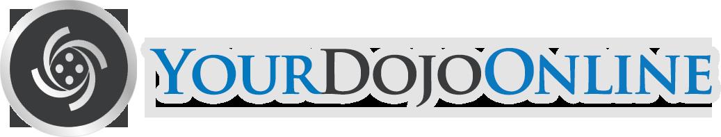 Your Dojo Online