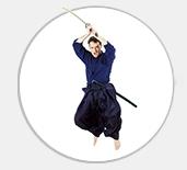 kenjutsu website