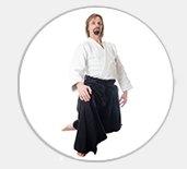 aikido websites